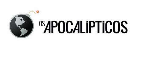apocaliptcos-yesbil