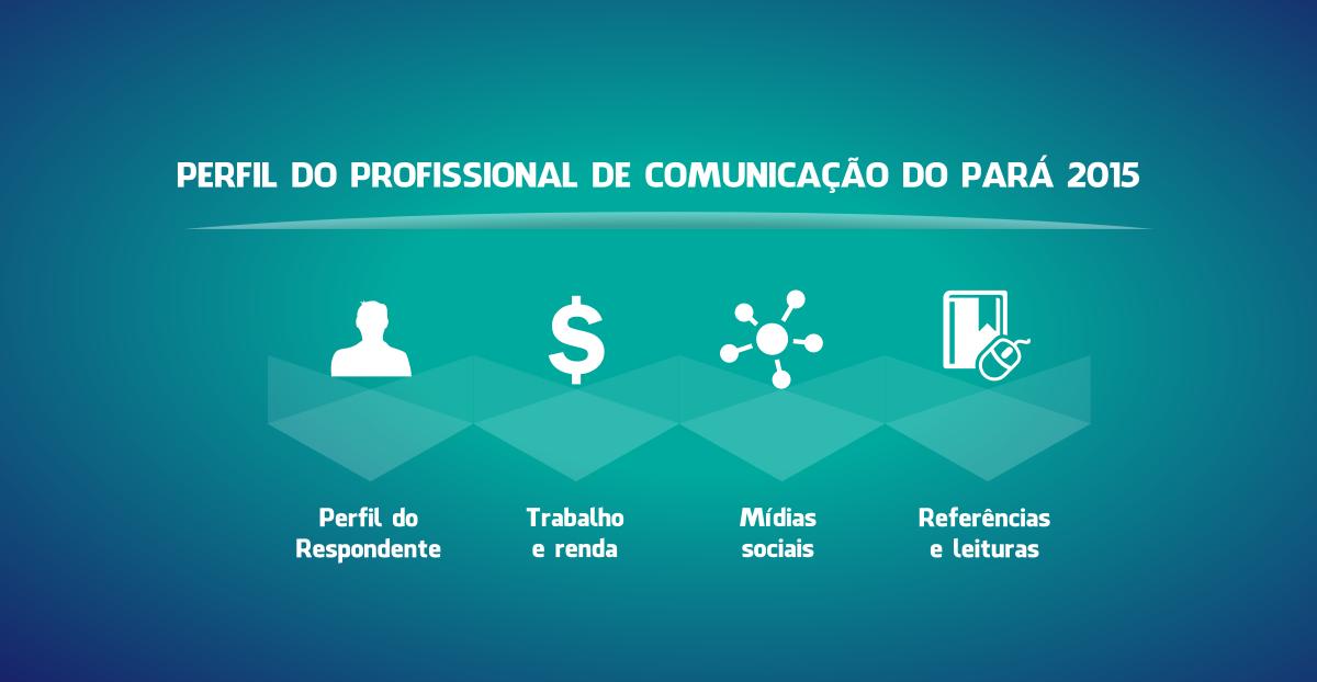 Profissional-de-Comunicação-Paraense-2015