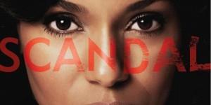 o-SCANDAL-facebook