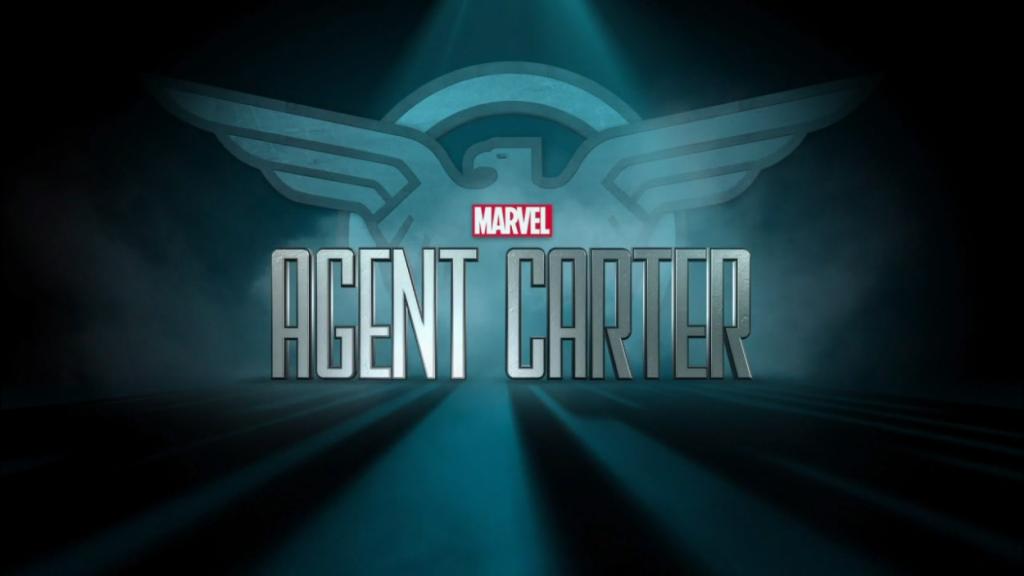 agent carter3