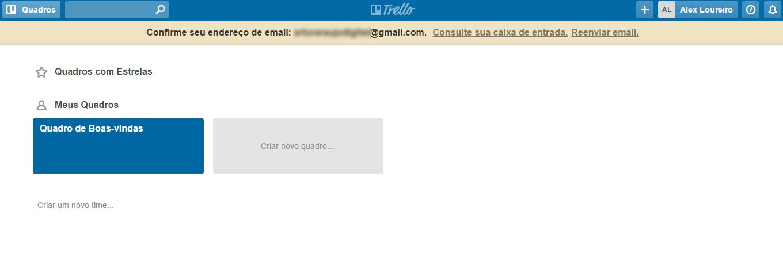 trello_tela_principal