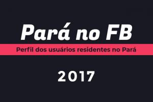 capa-ano-2017