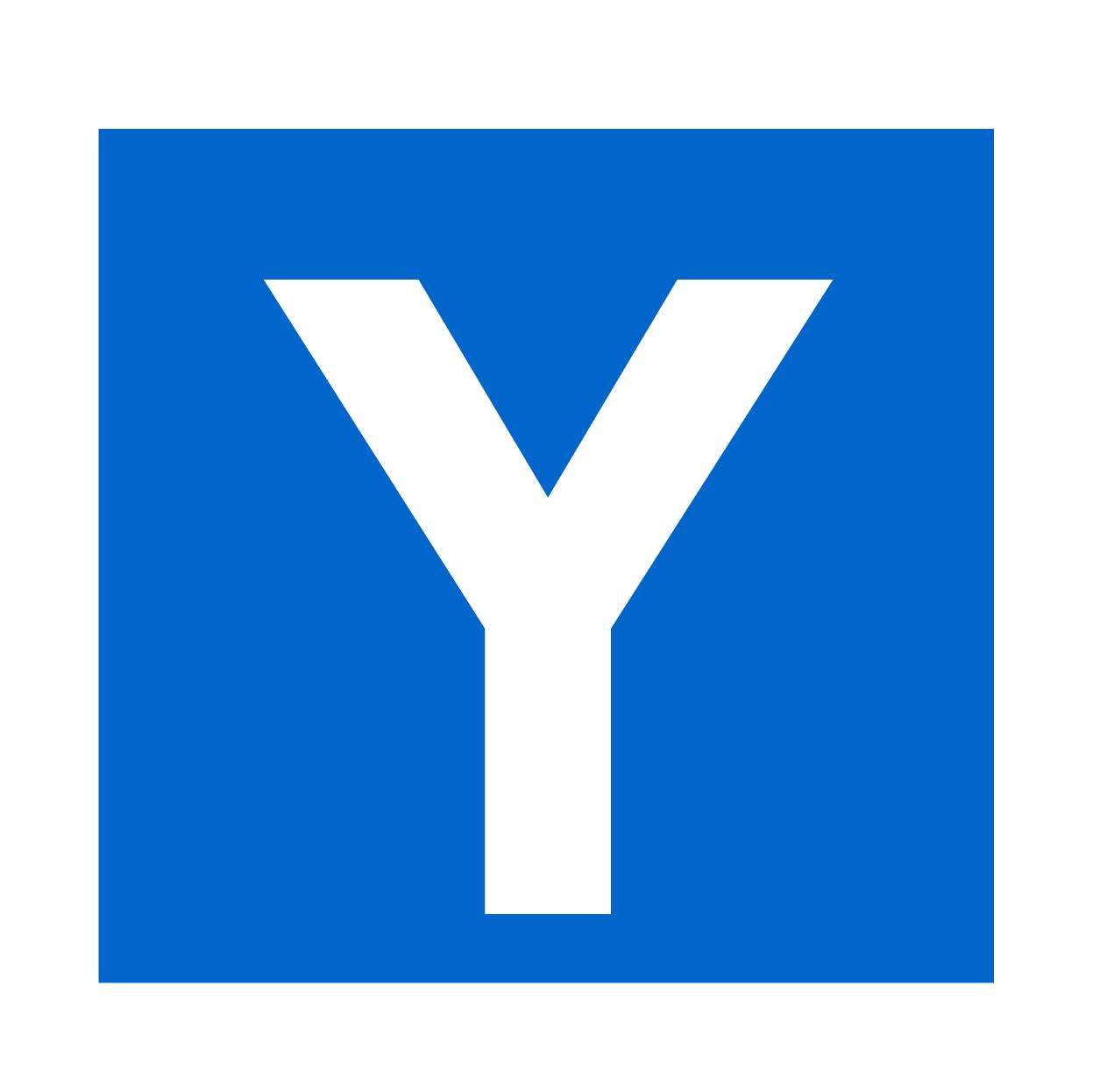 Yesbil