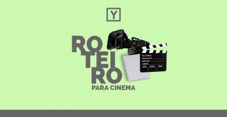 roteiroparacinema2018-02