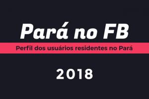 capa-ano-2018
